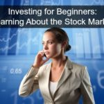 stock-investing-advice-beginners