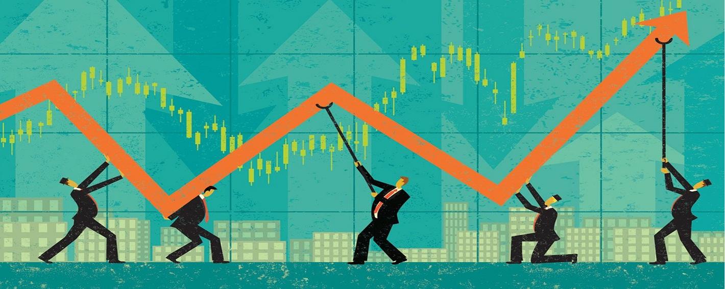 Stock market - Wikipedia