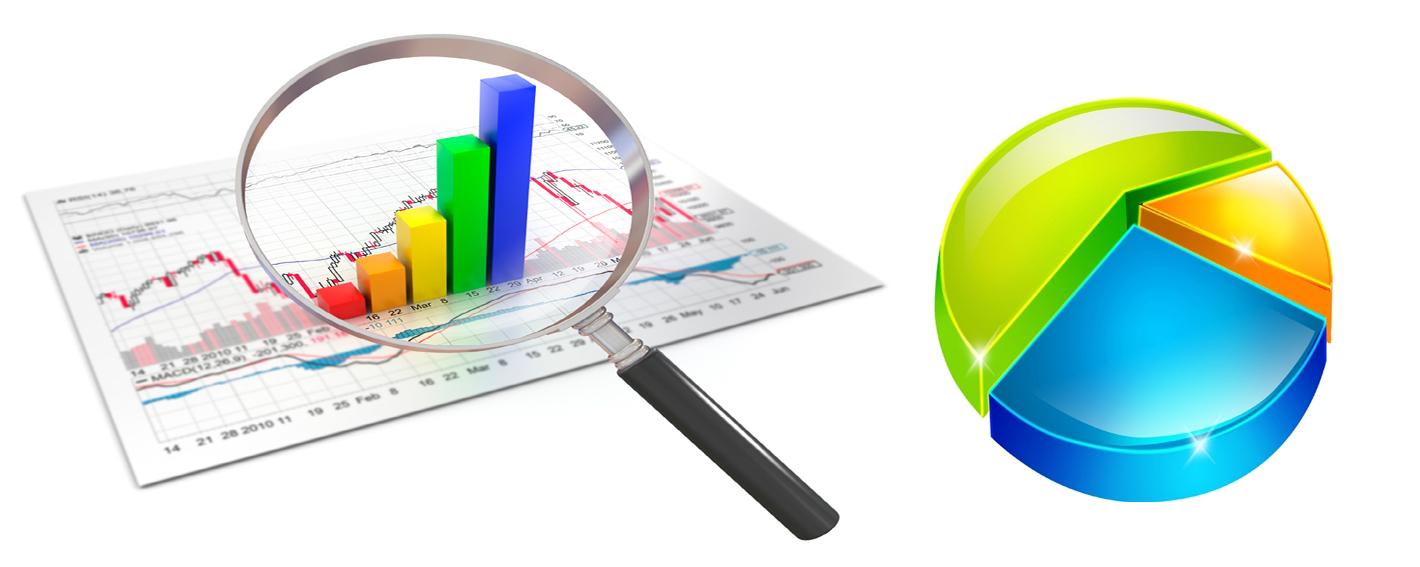 fundamental analysis course