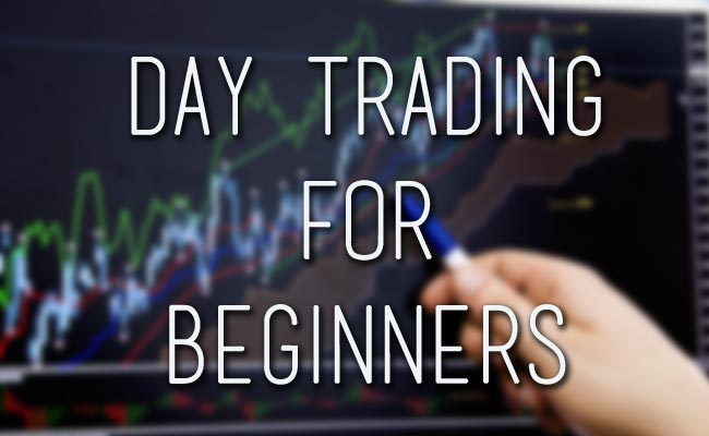 day-trading-for-beginners-series1